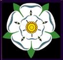 North Yorkshire LETS logo